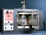 CS325B旋转薄膜烘箱(RTFO)