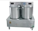 调汤炉12KW煲汤炉大型厨房灶具 全国联保