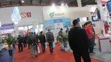 2015第八届中国(上海)国际幼教产业及早教加盟
