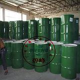 低价供应直链十二烷基苯磺酸,磺酸,加佳牌磺酸