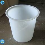 湖南怀化70升至3500升豆浆桶卫生轻便坚固耐腐蚀