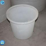 福建莆田70升至3500升米醋储存桶经济实用卫生轻便
