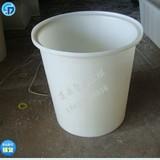 湖南永州70升至3500升养殖用桶防腐耐用成本低