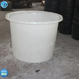 黑龙江绥化70升至3500升食品桶耐老化性能和耐水性良好
