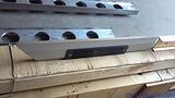 国标镁铝刀口尺,铝镁刀口尺重庆销售价格