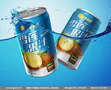饮料包装设计 果汁包装 饮料包装 深圳果汁包装设计