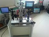 电子线与PCB热压焊接机首选科晟泰质量承诺98%合格率