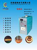 优质高频焊接机设备超锋焊接机强