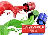 机械设备专用锤纹漆山东油漆厂家直供价格优惠