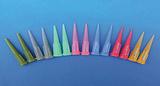 厂家直销点胶耗材、点胶针头、混合嘴,型号比例齐全