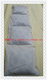 杜邦纸加无纺布氯化钙货柜干燥条 连续4包制造效果更好