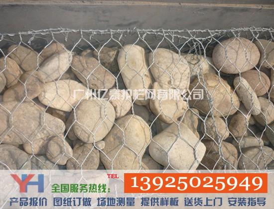 厂│pvc包塑丝护垫网│热镀锌雷诺图纸图纸订wincc加载cad石笼图片