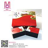 精致茶叶盒东莞茶叶包装生产厂家