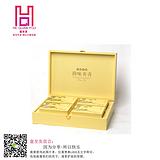 茶叶礼品盒厂