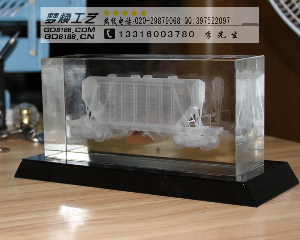 广州4s店开业纪念品,4s店周年庆典礼品,车行开业纪念品