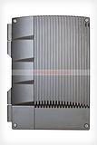 100W 数字电视MMDS、MUDS发射机(室外型)