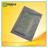 家居防霉新包装 12片实惠家庭装 绿色环保DIZHI防霉片