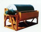 铂思特高碳粉煤灰除炭方法粉煤灰选铁设备从铁尾矿中回收钛
