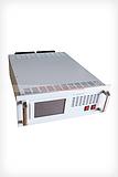 1KW 数字电视MMDS、MUDS发射机(室内型)
