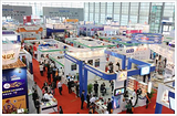 2016年香港玩具展览会