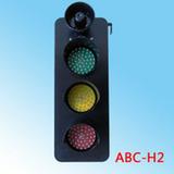 报警功能滑触线电源指示灯ABC-H2