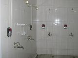 澡堂刷卡机、浴室插卡水龙头、澡堂节水控制器