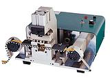 全自动电容整型机_带装立式零件成型机_成型机