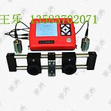 裂缝深度检测仪  超声波裂缝检测仪