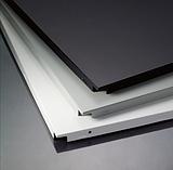 铝合金方板