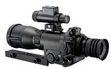 永州|邵阳哪里有卖夜视瞄准镜 ATN MK-3X50新一代夜视瞄