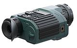 邯郸|唐山哪里有卖热成像仪,俄罗斯脉冲星LD19S热成像夜视仪