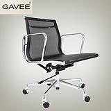 GAVEE时尚办公椅 简约电脑椅 家用 休闲转椅 人体工学老板椅