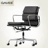 GAVEE经典办公椅 家用办公椅 简约电脑椅 时尚休闲转椅