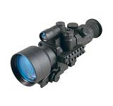 衡阳|郴州哪里有卖夜视瞄准镜 白俄罗斯脉冲星4X60红外线夜视仪