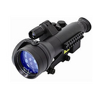 湖北武汉哪里有卖夜视瞄准镜 白俄罗斯育空河3X60红外夜视瞄准镜