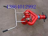 PS60消防水炮、新型消防水炮