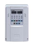 水泵智能控制器 单相