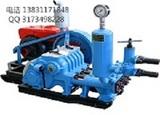青岛BW250泥浆泵批发多少钱