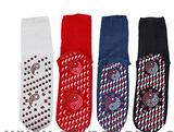 托玛琳袜价格 厂家批发托玛琳袜 保健袜子价格