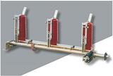 供应JN16-户内高压接地开关制造商