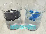 处理油漆污水用的漆雾凝聚剂配方成分原料