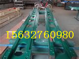 河北兴利铝镁合金对弧样板、铸造铝合金对弧样板、不锈钢对弧样板
