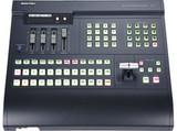 洋铭 SE-600 切换台