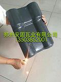 PVC树脂瓦/PVC合成树脂瓦