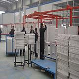 惠州五金烤漆设备-广州钣金烤漆设备-深圳烤漆设备
