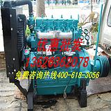 直销潍柴4102柴油机I潍柴4100柴油机图片价格全国联保