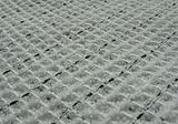 超细纤维光丝清洁布