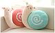 宝宝蜗牛毛绒玩具 创意毛绒玩具公仔 礼品促销