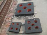国标大理石方尺,花岗石方形角尺西安销售15128789294