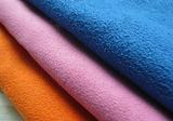 超细纤维洗碗布